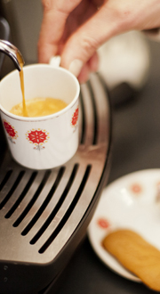 Aufmacher_Cafe