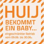 HUIJ_Baby