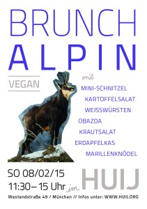 Brunch_Poster_Alpin