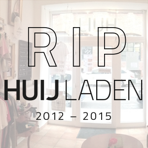 RIP_HUIJ